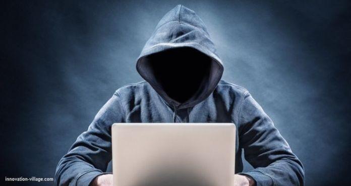 Stalker pe Facebook