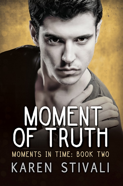 MomentofTruth cover