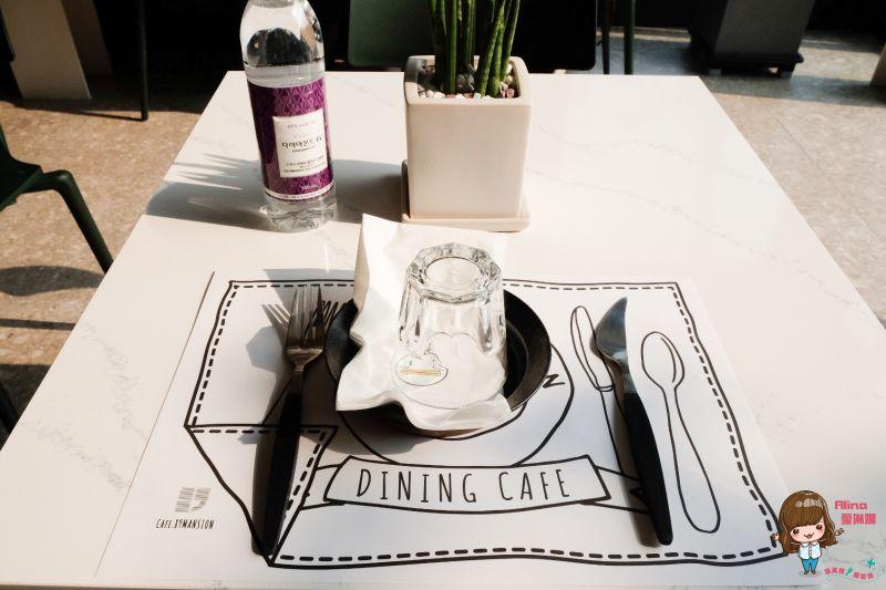 【韓星咖啡館】Cafe 89Mansion 李鍾碩咖啡廳 首爾新沙洞 見證歐霸的夢想 - Alina 愛琳娜 嗑美食瘋旅遊
