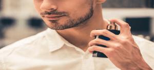 Membuat Aroma Parfum Bertahan Lebih Lama