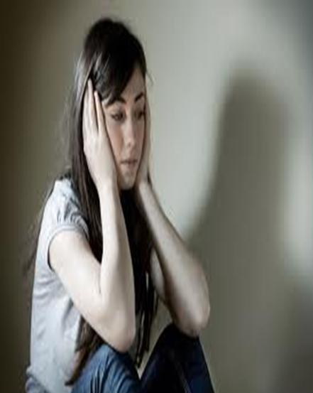 Adolescenta si criza de identitate