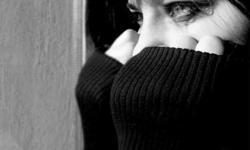 Alina Blagoi -  Depresia postpartum