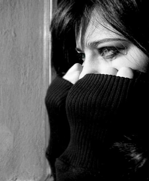 Depresia postpartum: simptome si tratament