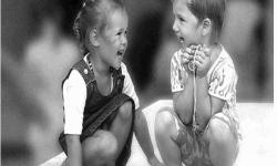 Alina Blagoi - Etapele de dezvoltare psihică a copilului