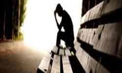 stres posttraumatic