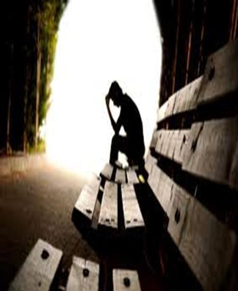Tulburarea de stres post-traumatica