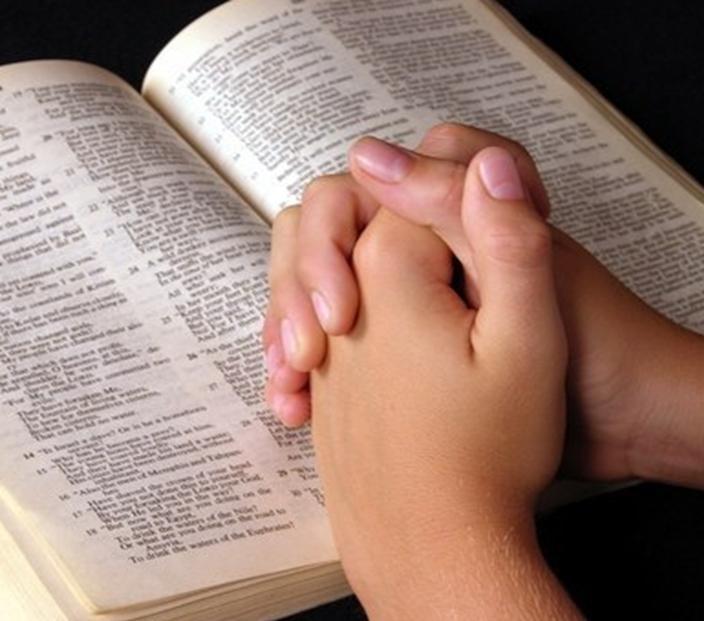 O gustare cu Dumnezeu