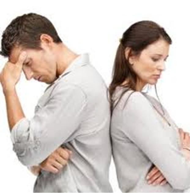 Solutii pentru gestionarea corecta a relatiei de cuplu