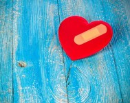Heart aid
