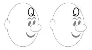 3 teste de personalitate pentru a te cunoaste mai mai bine