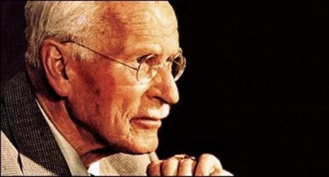 Deblocarea energetica – Carl Jung