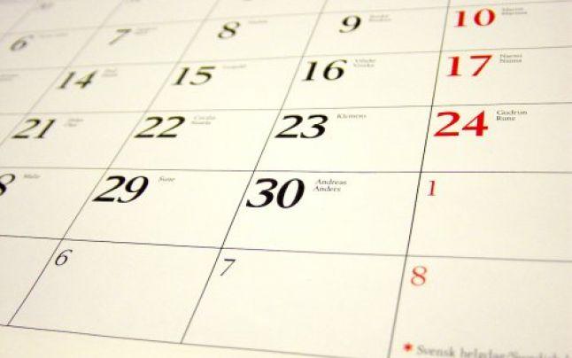 7 daruri (miracole) ale zilei de nastere – personalitatea ta in functie de ziua in care te-ai nascut
