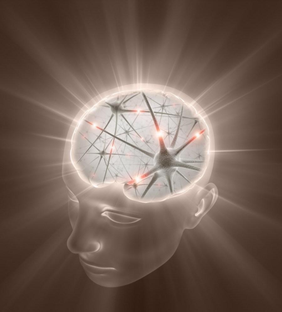 controleaza mintea