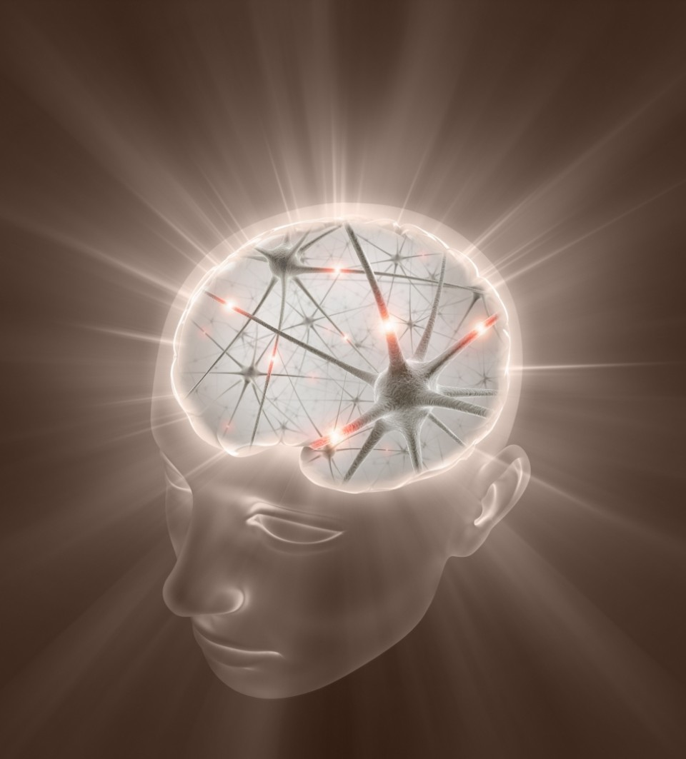 Controleaza cu toata puterea mintii gandurile, afirmatiile si situatiile negative