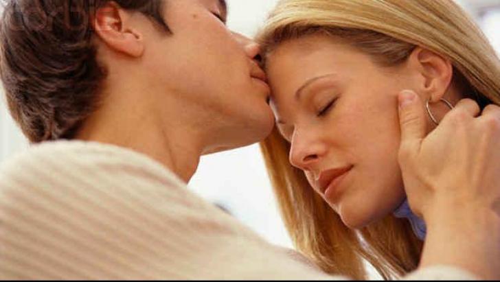 Care este secretul unei relatii de cuplu fericite? Un nou studiu ofera raspunsul