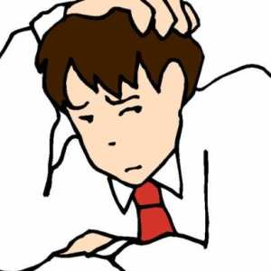 sintomi-stress-e-ansia