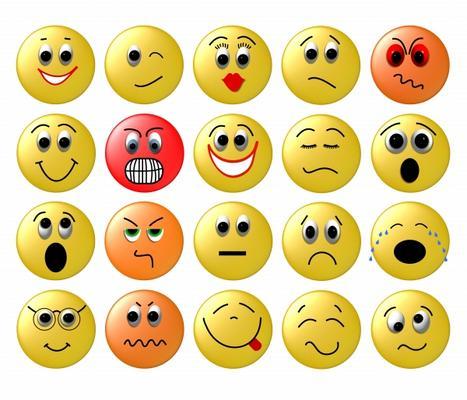 Cum afecteaza emotiile corpul si mintea