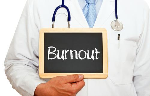 Chestionar de evaluare a sindromului Burnout (epuizare profesionala) – Test profesional
