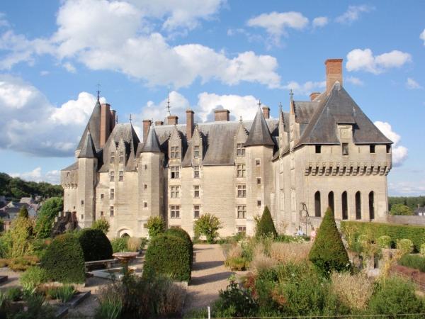 Cate camere sunt in castelul tau?