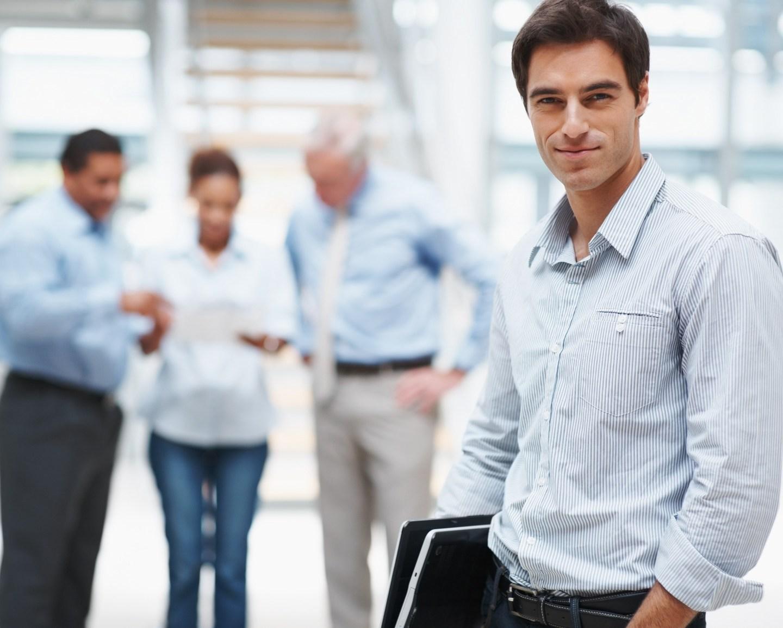 Cum esti privit la munca? – Test de personalitate conceput de marile corporatii