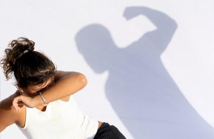 Chestionar pentru depistarea abuzului psihic