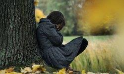 depresia sezoniera 1