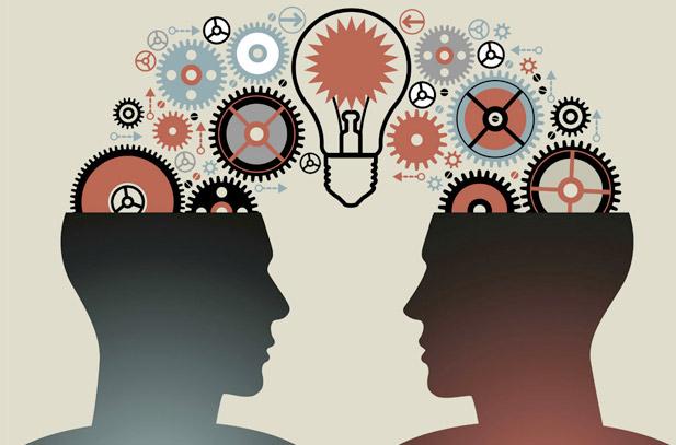 Test inteligenta emotionala pentru adult – Test profesional