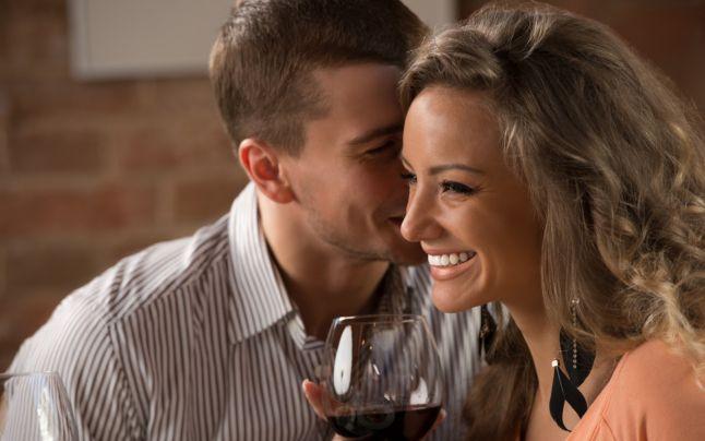 Cat de bine va cunoasteti partenerul? – Test de auto-evaluare