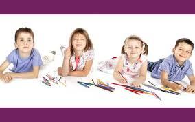 10 lucruri care ii fac fericiti pe copii, dovedite stiintific