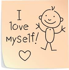 Top 17 citate despre increderea in sine