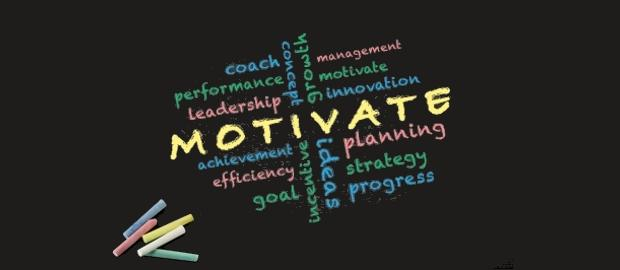 Chestionar de motivatie profesionala – Autoevaluare