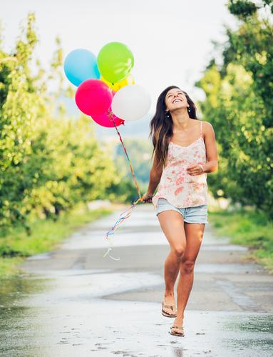 10 sfaturi pentru a trai o viata fericita