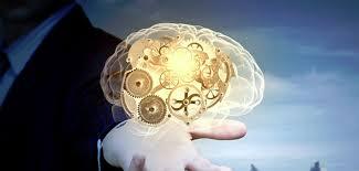 10 abilitati ale creierului care demonstreaza ca suntem capabili de orice