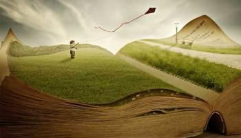 Cele mai importante proiecte ale vietii: fericirea si visurile personale