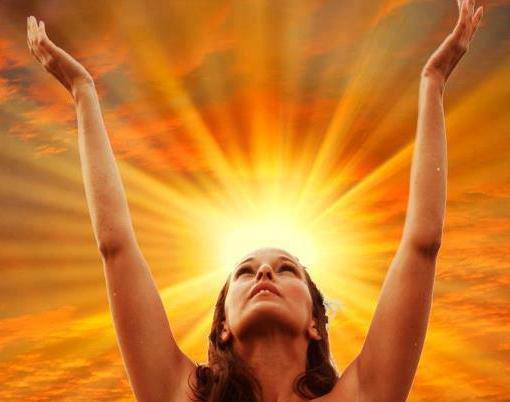 Cele 7 cauze spiritual-psihologice ale bolilor in viziunea lui Lazarev