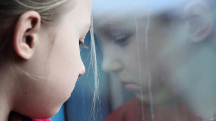 Suferinta fizica indica probleme emotionale ascunse