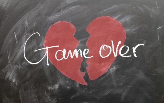 Te gandesti sa te desparti sau sa divortezi de omul iubit? Pune-ti aceste 5 intrebari importante si vei intelege totul!