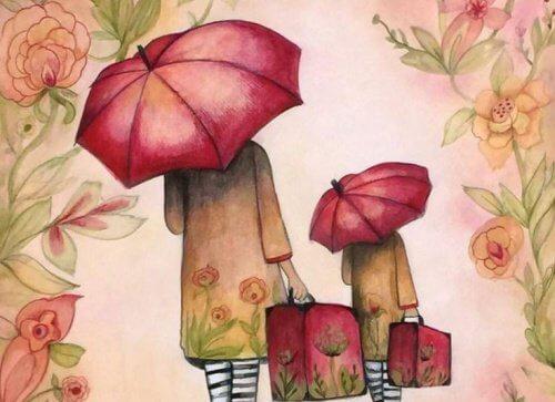 Nu te mai incarca de parerile negative ale celorlalti!