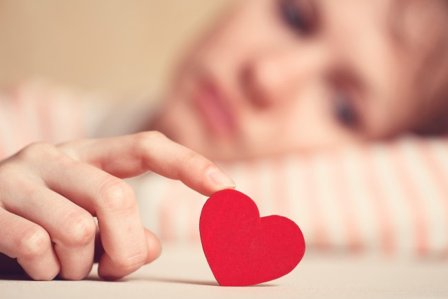 Diferentele fundamentale intre dragostea adevarata si cea toxica