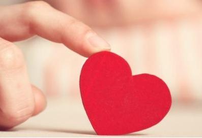 50 de mantre/afirmatii pozitive care-ti vor schimba viata
