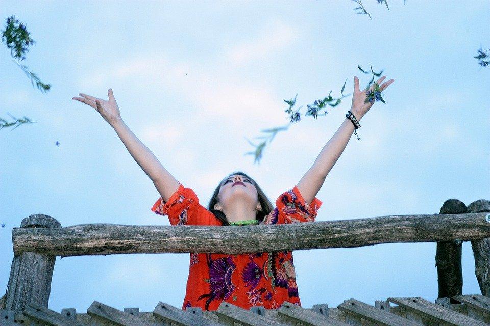 Depasirea stresului si a grijilor