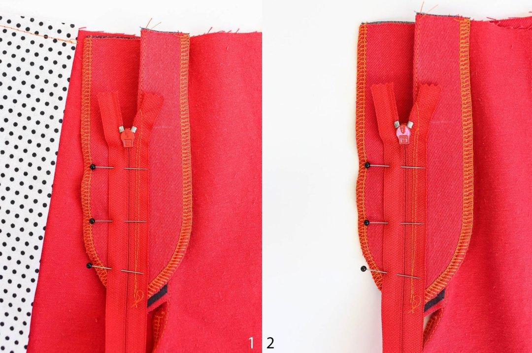 Chi-Town Chinos-Fly Zip 3