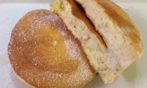 Pâine dulce pentru copii