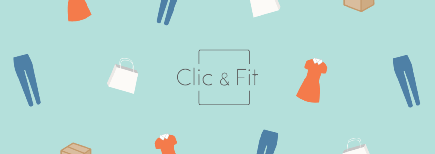 alinaerium-clic-and-fit-featured