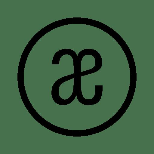 alinaerium-icon