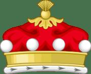Coronet_of_a_British_Baron_svg
