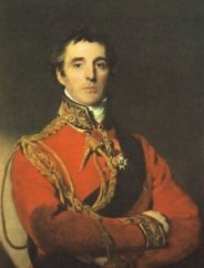 Arthur_Duke_of_Wellington
