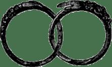 2_gimmel_rings