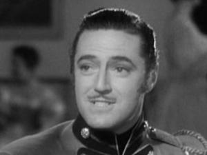 Edward Ashley as George Wickham, www.aveleyman.com