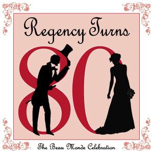 Regency-Turns-80-300x300